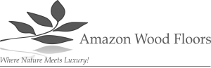 Amazon Wood Flooring Logo