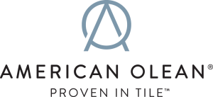 American Olean No Background