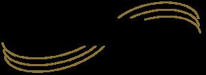 DreamWeaver Logo Notag