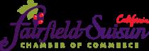Fairfield Suisun Chamber Of Commerce
