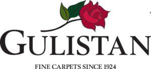 Gulistan Carpets
