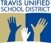 Travis Unified School District